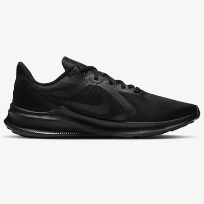 Nike Downshifter 10 CI9981-002