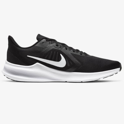 Nike Downshifter 10 CI9981-004