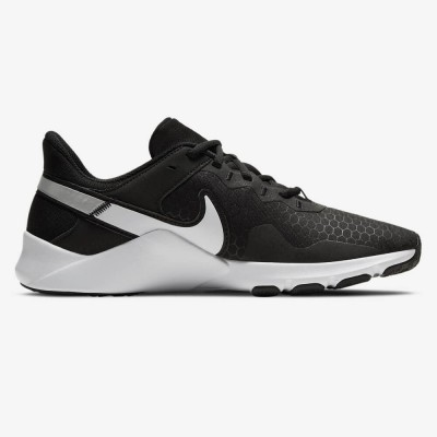 Nike Legend Essential 2 CQ9356-001