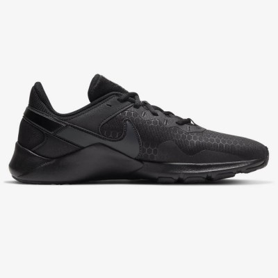Nike Legend Essential 2 CQ9356-004