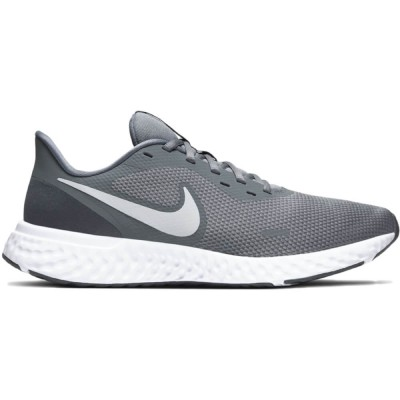 Nike Revolution 5 BQ3204-005