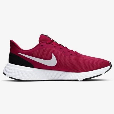 Nike Revolution 5 BQ3204-600