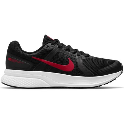 Nike Run Swift 2 CU3517-003