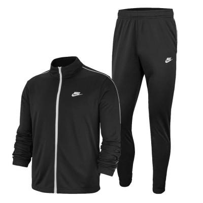 Nike Basic BV3034-010