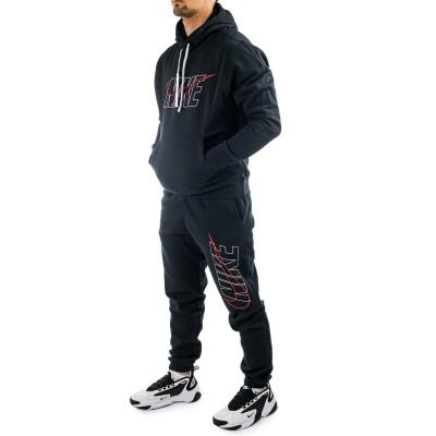 Nike Sportswear Club CU4323-010