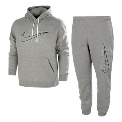 Nike Sportswear Club CU4323-063