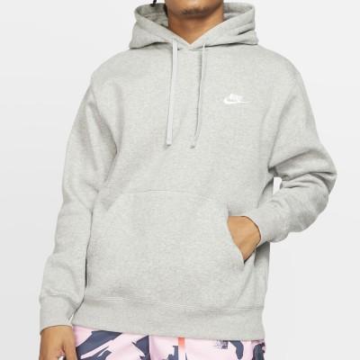 Nike Sportswear Club Fleece BV2654-063