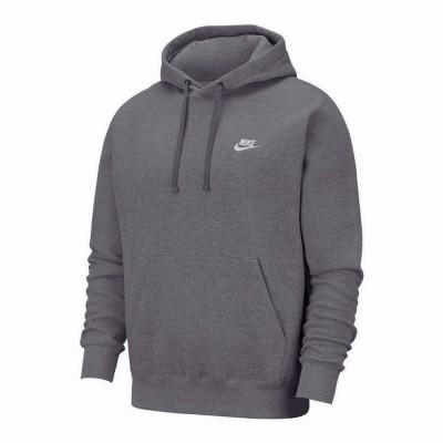 Nike Sportswear Club Fleece BV2654-071