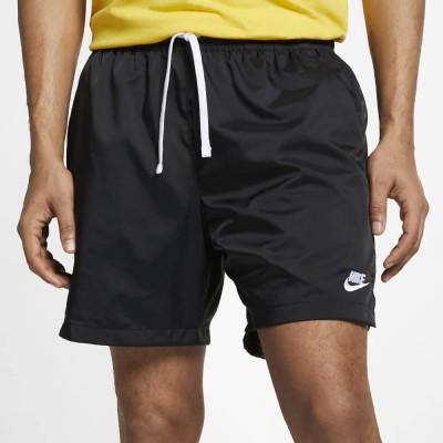 Nike NSW CE Flow AR2382-010
