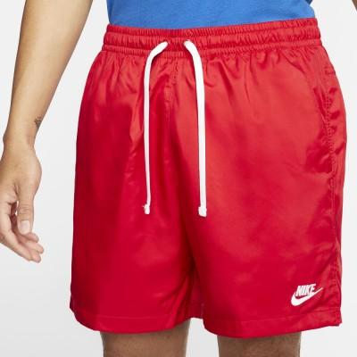 Nike NSW CE Flow AR2382-657