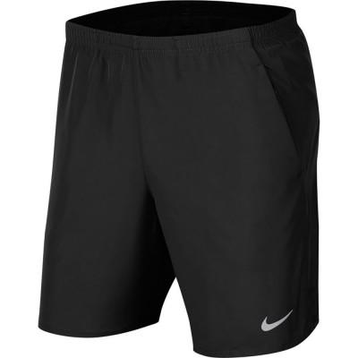 Nike Run Dri Fit 7in CK0450-010