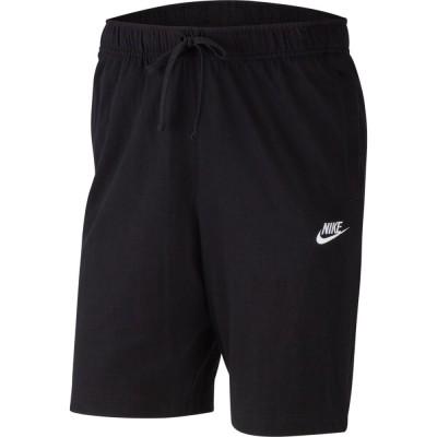Nike Sportswear Club Jersey BV2772-010