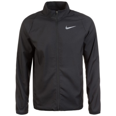 Nike Dry Team Woven 928010-013