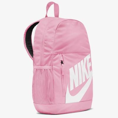Nike Elmntl 2.0 BA6030-654