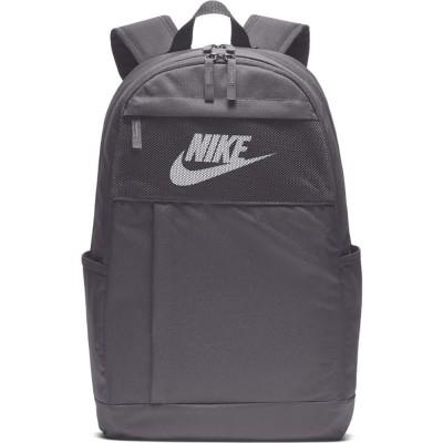Раница Nike LBR BA5878-082