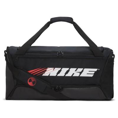 Nike Brasilia Duffel Medium CU9477-010