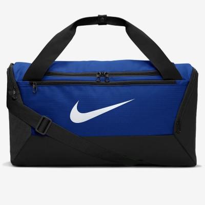 Nike Brasilia Training Duffel BA5957-480