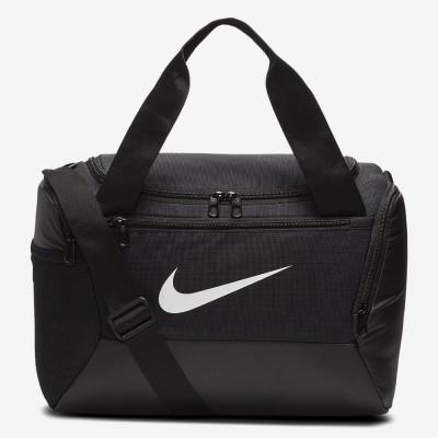 Сак Nike Brasilia Training Duffel Bag BA5961-010