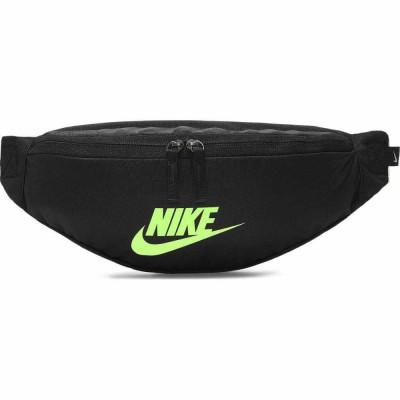 Nike Heritage BA5750-019