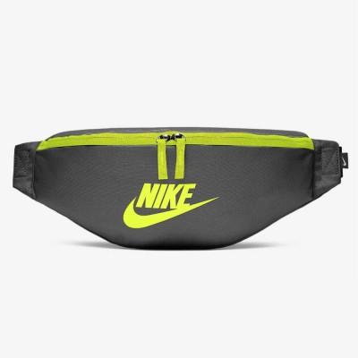 Nike Heritage BA5750-068