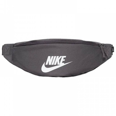 Nike Heritage BA5750-082