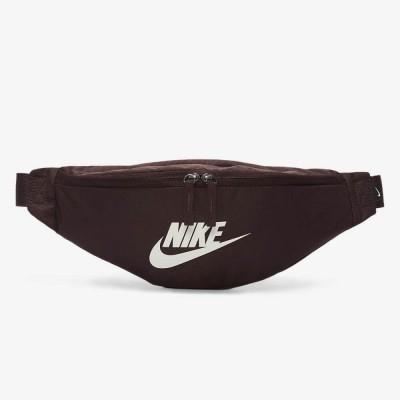 Чанта Nike Heritage BA5750-227