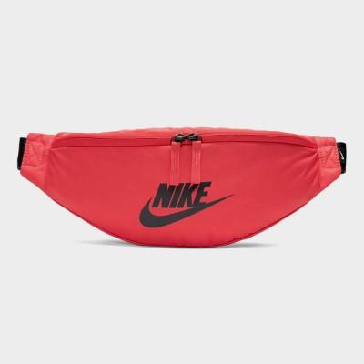 Nike Heritage BA5750-631