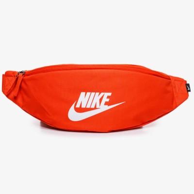 Nike Heritage BA5750-891