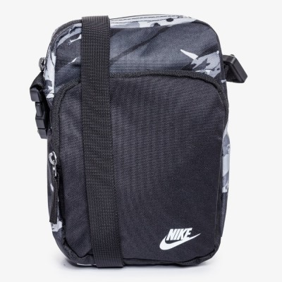Nike Heritage Small Items CU9274-010