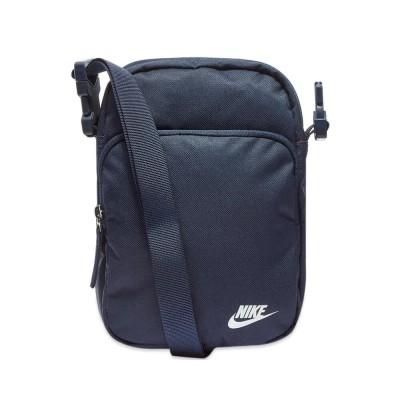 Nike Heritage Smit 2.0 BA5898-451
