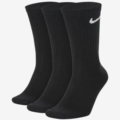 Чорапи Nike Everyday Lightweight SX7676-010