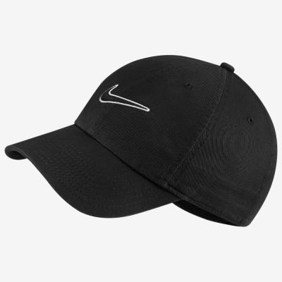 Nike Sportswear Heritage 86 943091-010