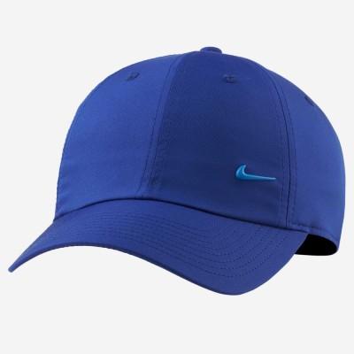 Nike U NSW H86 Metal Swosh 943092-455