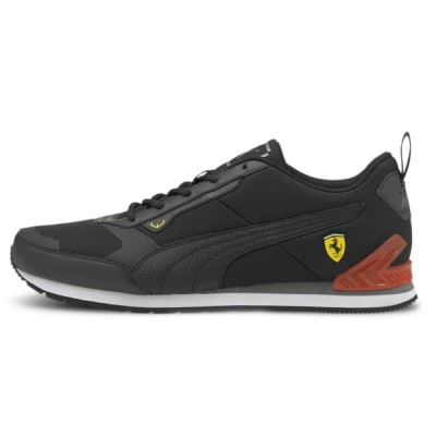 Puma Ferrari Track Racer 306858 01