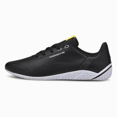Puma Porsche Legacy Ridge Cat Motorsport 306709-01