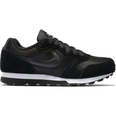 Nike MD Runner 2 Wmns 749869-001