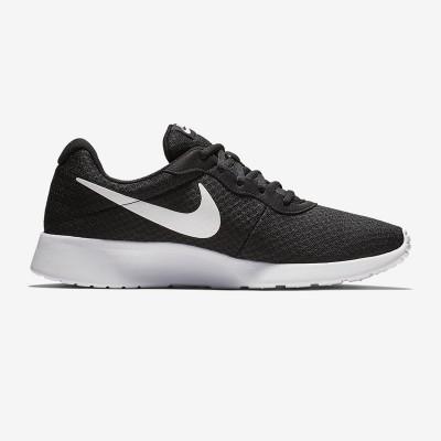 Nike Tanjun Wmns 812655-011