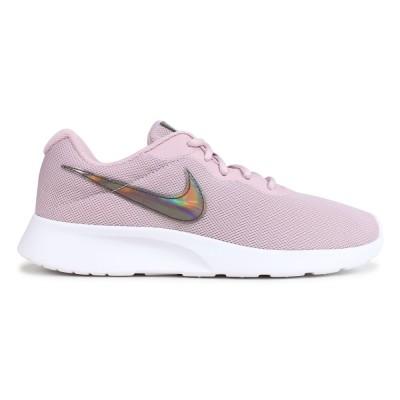 Nike Tanjun Wmns 812655-503