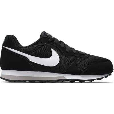 Детски Маратонки Nike MD Runner 2 GS 807316-001