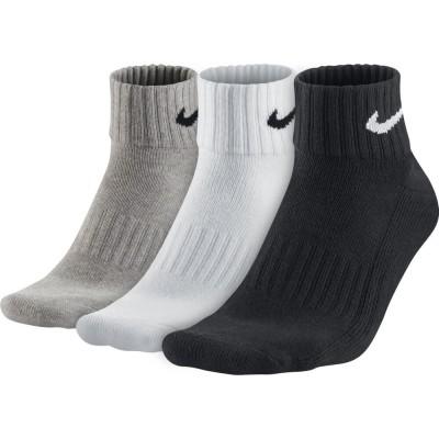 Чорапи Nike 3 Чифта SX4926-901