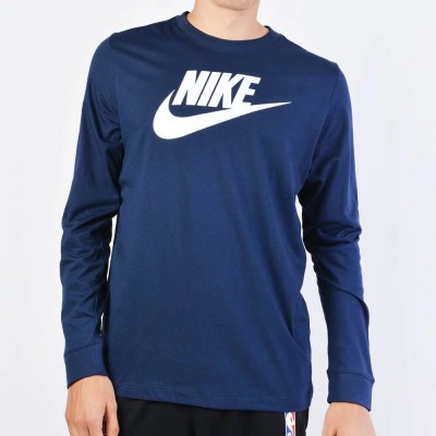 Nike M NSW LS CI6291-451