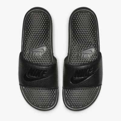 Мъжки Джапанки Nike Benassi JDI 343880-001