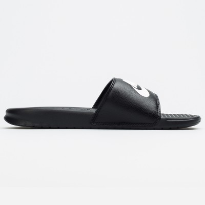 Nike Benassi JDI 343880-090