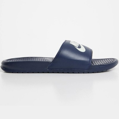 Nike Benassi JDI 343880-403