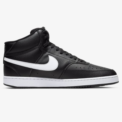 Nike Court Vision Mid CD5466-001