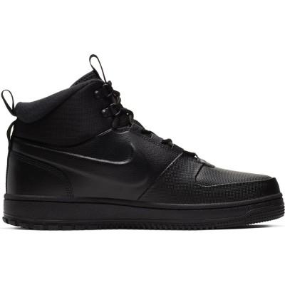 Nike Path WNTR BQ4223-001