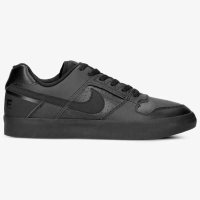 Nike SB Delta Force Vulc 942237-002