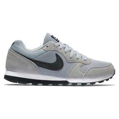 Nike MD Runner 2 749794-001