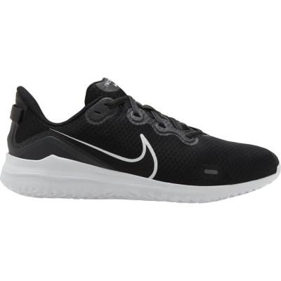 Nike Renew Ride CD0311-001