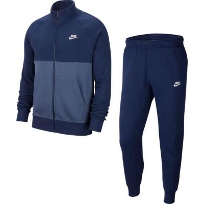 Nike NSW CE BV3017-412